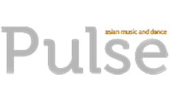 PulseLogo new_2